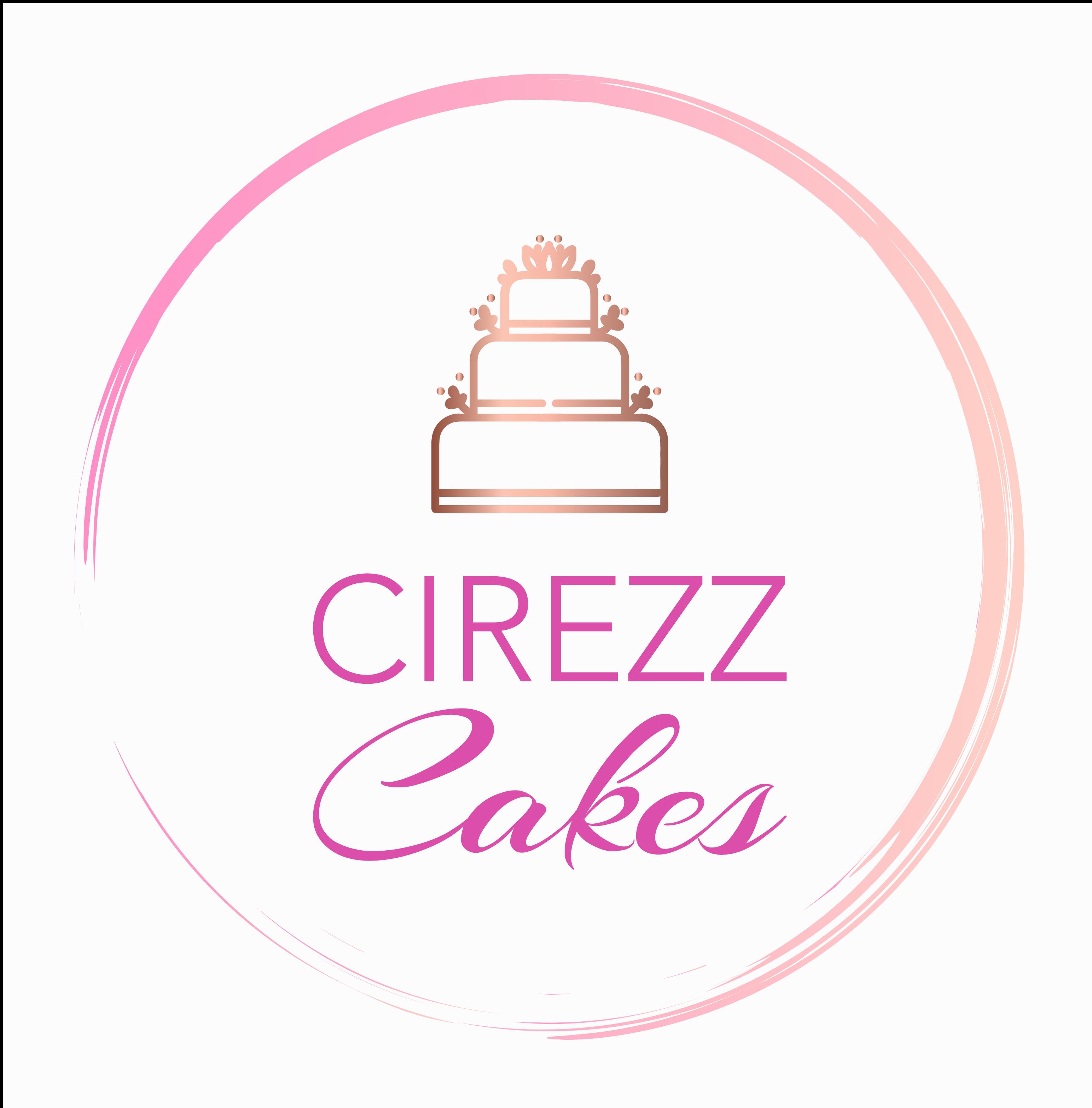 Cirezz Cakes